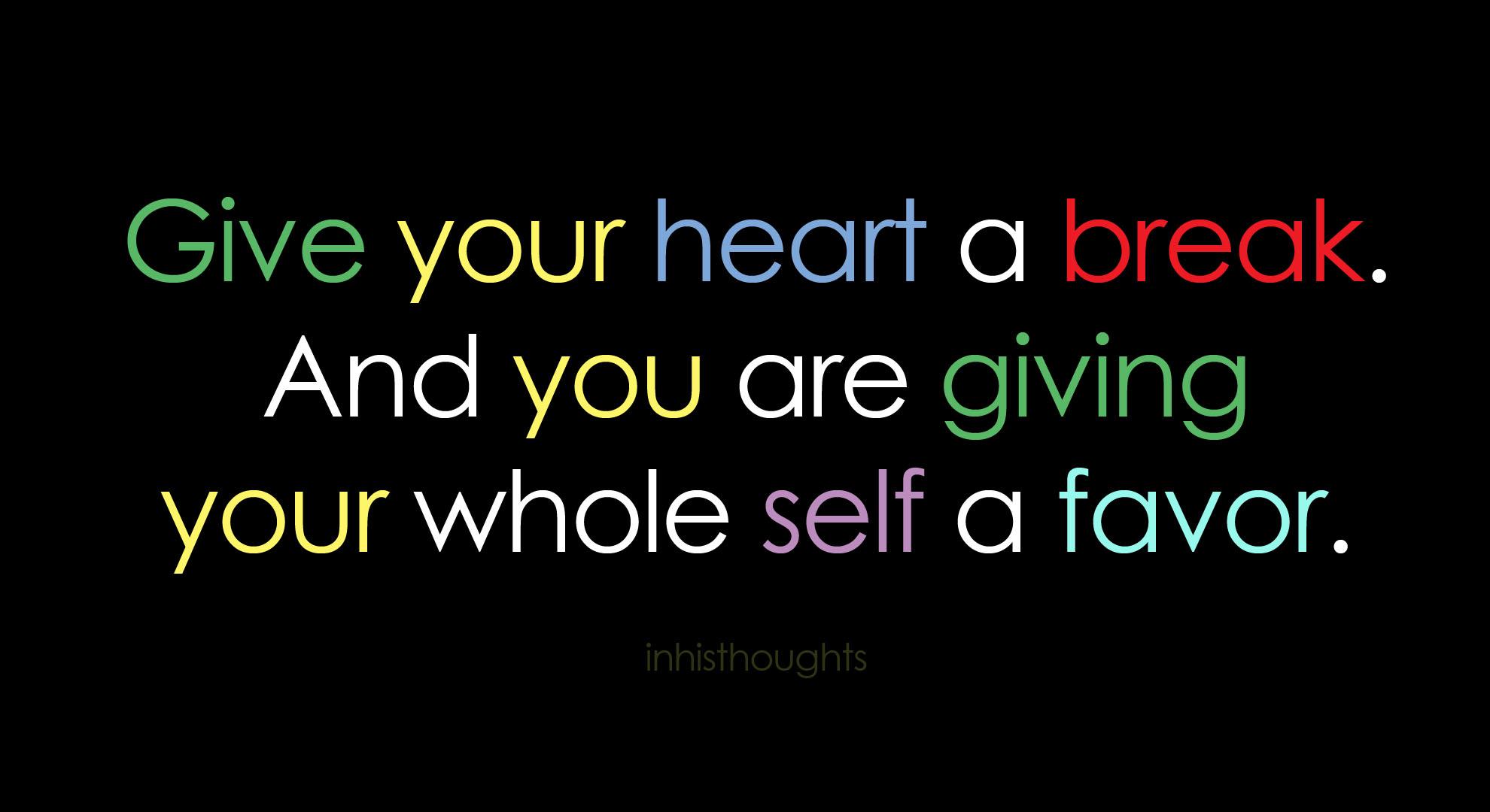 Rest quote #1