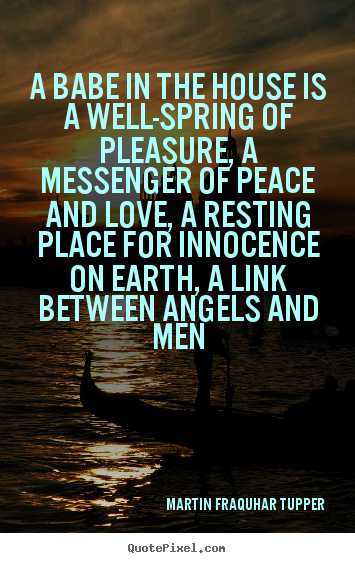 Resting Place quote #2