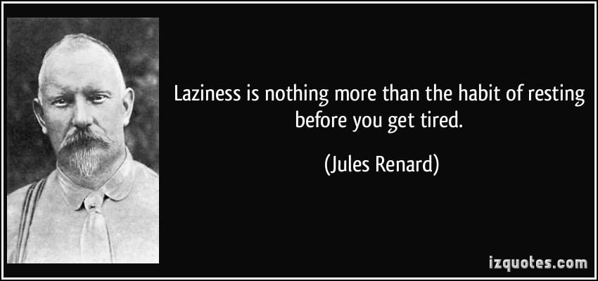 Resting quote #1