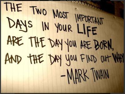 Restless quote #1