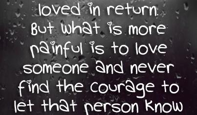 Return quote #3