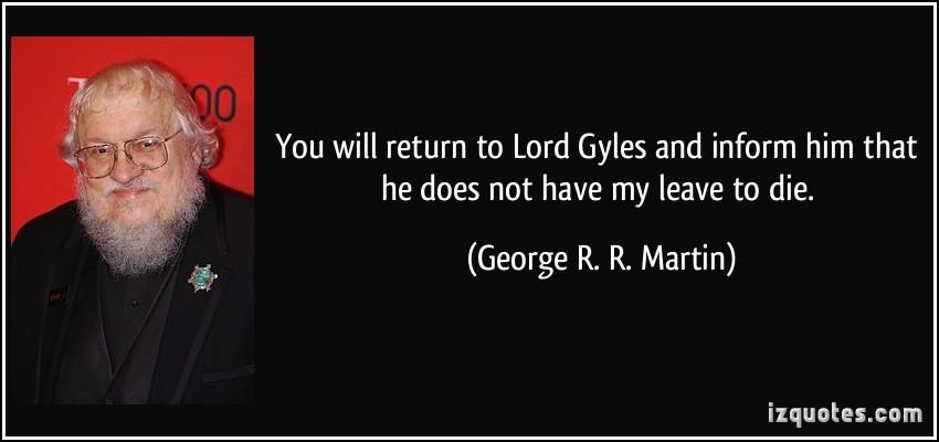 Return quote #7