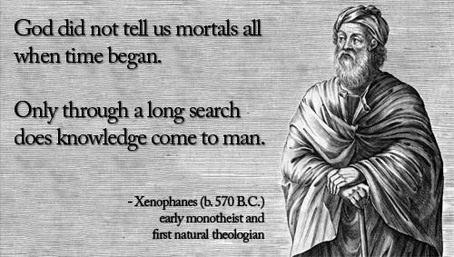 Revelation quote #5