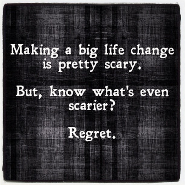 Reward quote #4