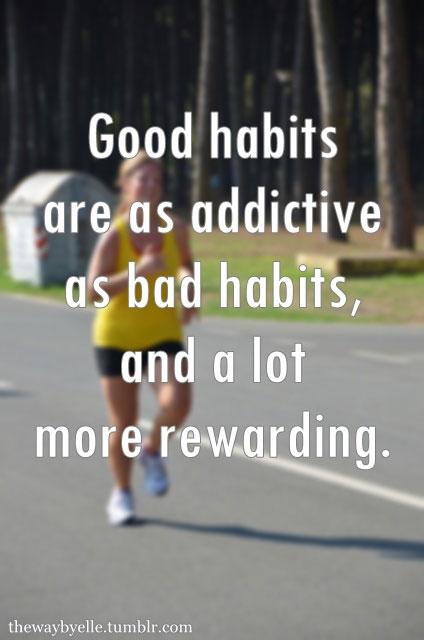 Rewarding quote #6