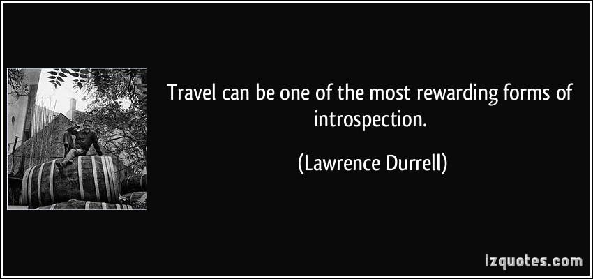Rewarding quote #5