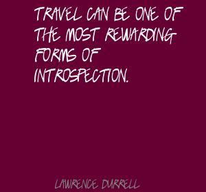Rewarding quote #3