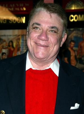 Rex Reed's quote #1