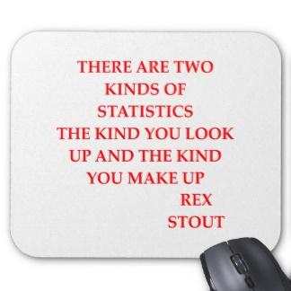 Rex Stout's quote #7