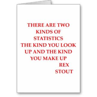 Rex Stout's quote #8