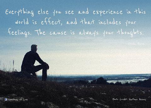 Rhonda Byrne's quote #3