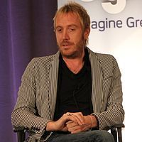 Rhys Ifans's quote #4