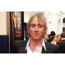 Rhys Ifans's quote #2