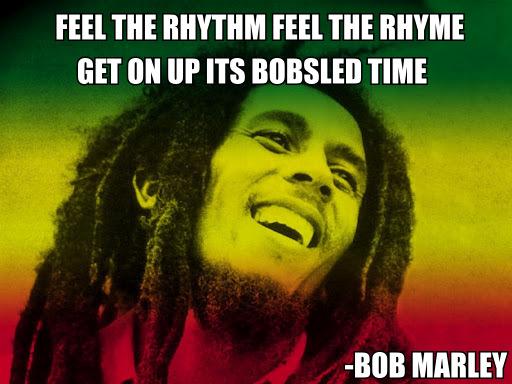 Rhythm quote #4