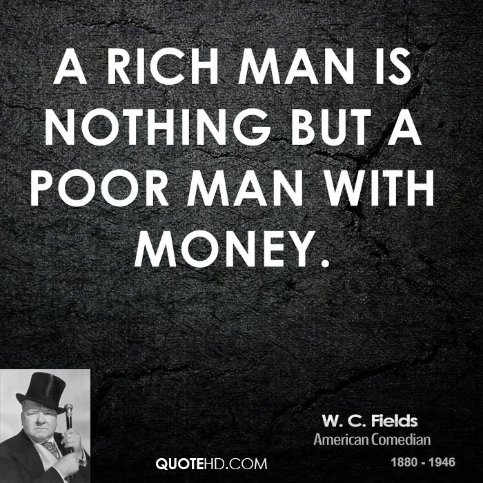 Rich quote #4