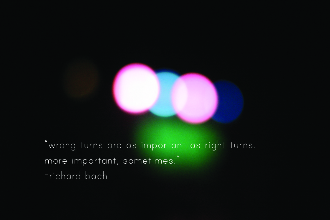 Richard Bach's quote #4