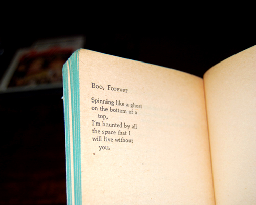 Richard Brautigan's quote #5