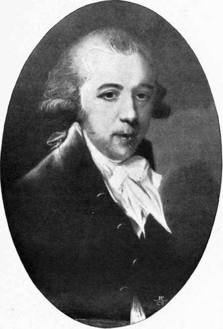 Richard Brinsley Sheridan's quote #7
