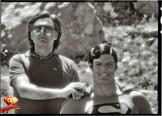 Richard Donner's quote #5