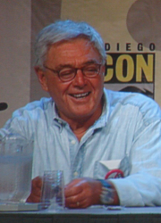 Richard Donner's quote #8