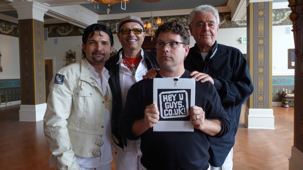 Richard Donner's quote #6