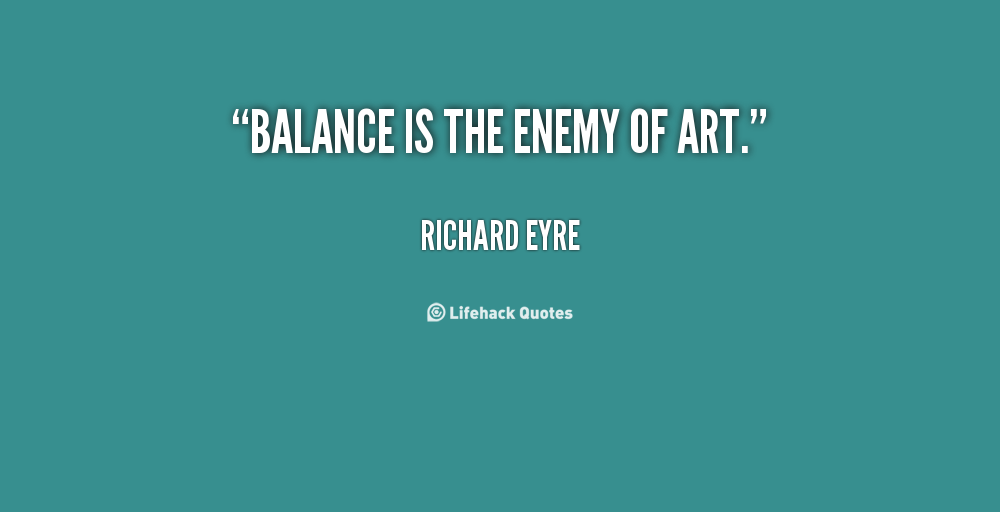 Richard Eyre's quote #6