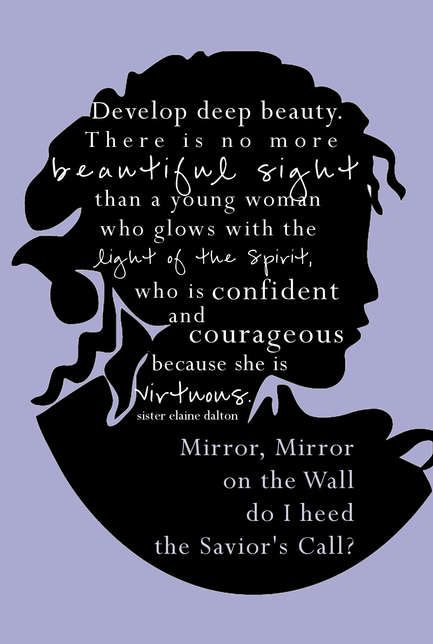 Richard G. Scott's quote #5