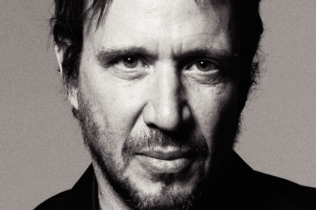 Richard Hell's quote #7