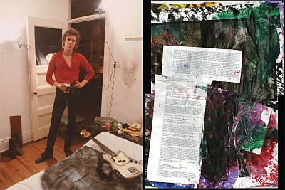 Richard Hell's quote #8