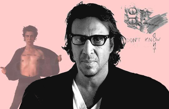 Richard Hell's quote #6