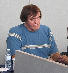 Richard Kiel's quote #1