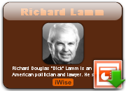 Richard Lamm's quote #2