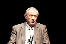 Richard Leakey's quote #2