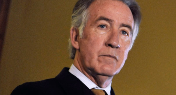 Richard Neal's quote #6