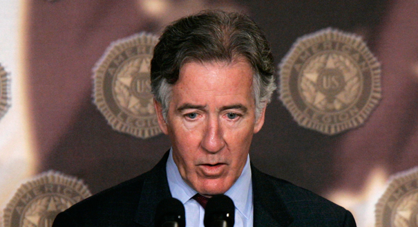 Richard Neal's quote #8