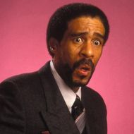 Richard Pryor quote #1