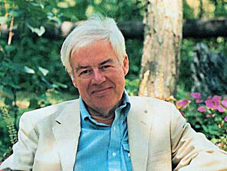 Richard Rorty's quote #5