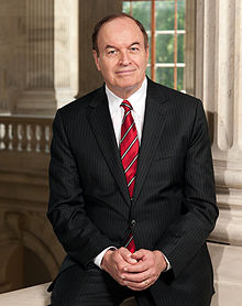 Richard Shelby's quote #3
