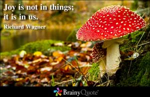 Richard Wagner's quote #2