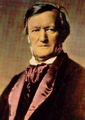 Richard Wagner's quote #6