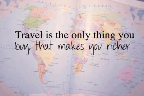 Richer quote #2