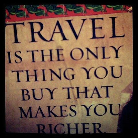 Richer quote #1