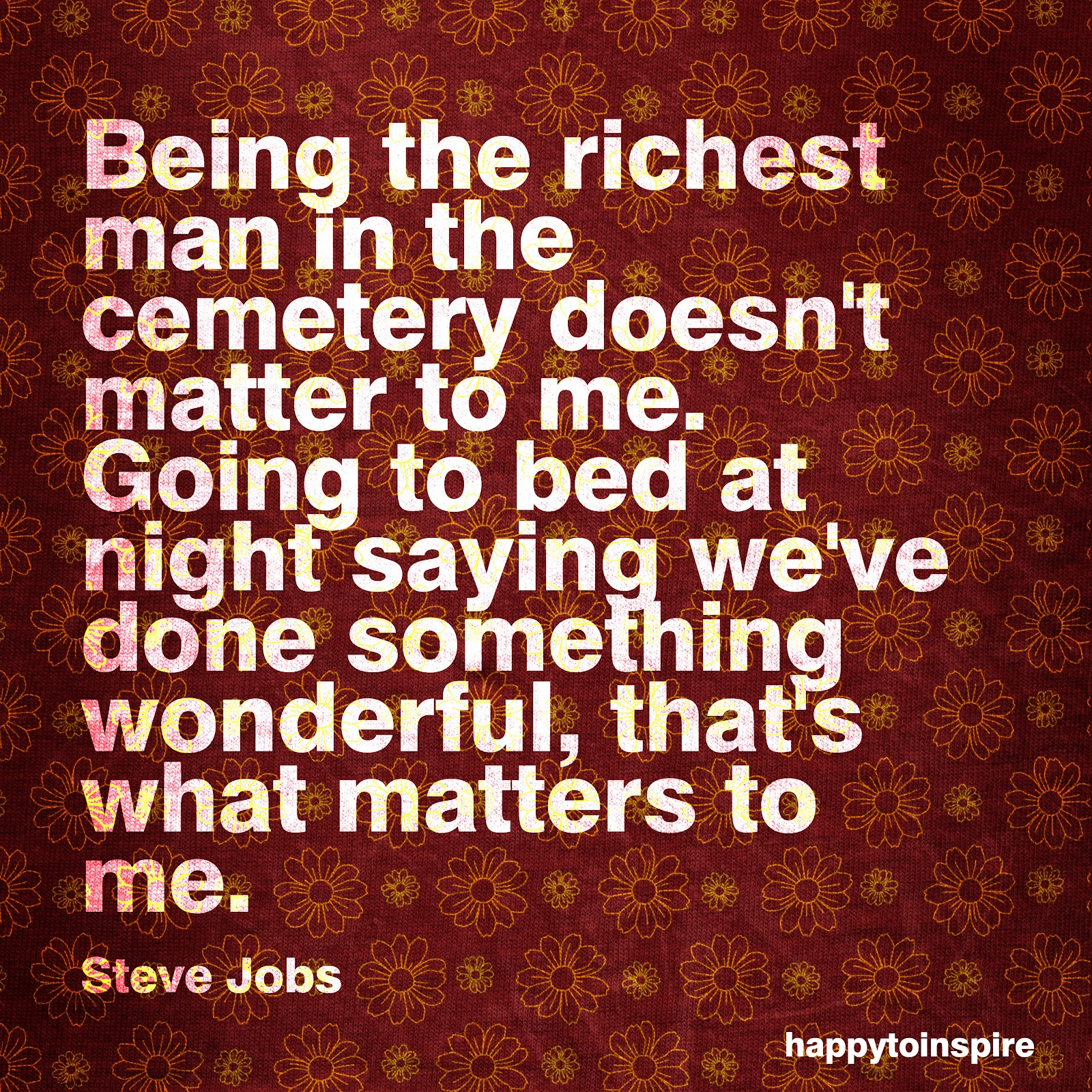 Riches quote #5