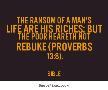 Riches quote #6