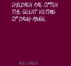 Rick Larsen's quote #6
