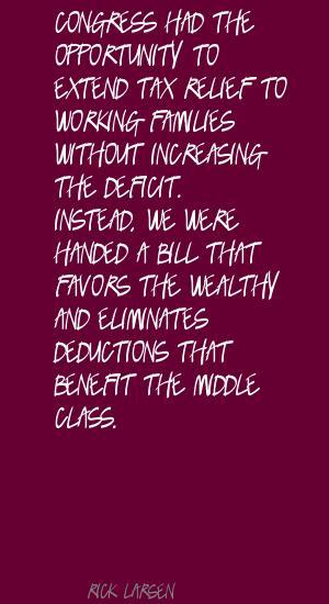Rick Larsen's quote #5