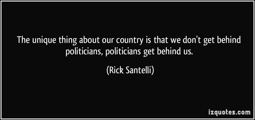 Rick Santelli's quote #3