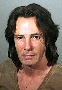 Rick Springfield's quote #6