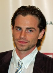 Rider Strong's quote #2