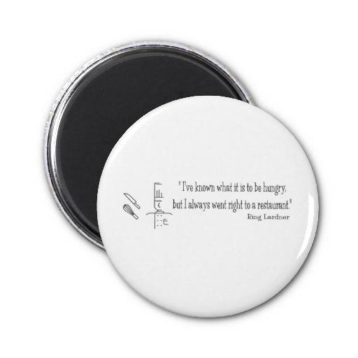 Ring Lardner's quote #3